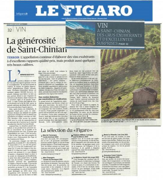 Le-Figaro-juillet-2014-mas-de-cynanque