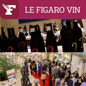 Figaro-palmares-virtuoses-saint-chinian