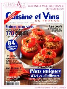 cuisine-vins-de-france-septembre-2014