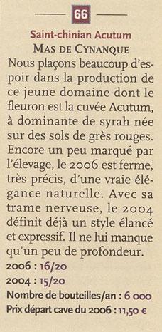 mas-de-cynanque-acutum-rvf-octobre-2010