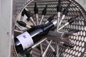 vin-fleur-de-cynanque-saint-chinian