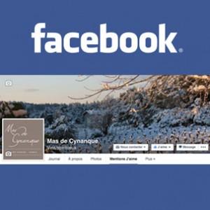 facebook-mas-cynanque